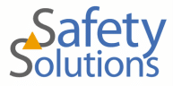 Safety Solutions S.n.c.