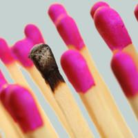 Il burnout come malattia professionale?