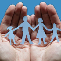 Piano Operativo di Sicurezza obbligatorio anche per le imprese familiari?