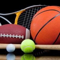 La Sicurezza nelle Associazioni Sportive