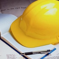 Le modifiche del Jobs Act al D.Lgs. 81/08