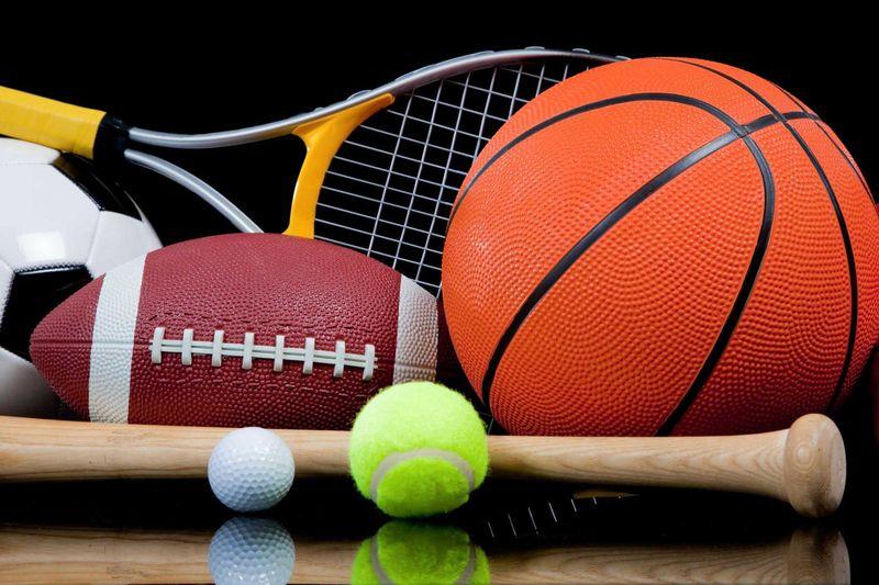 sicurezza nelle associazioni sportive