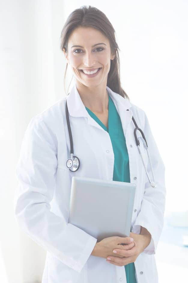 Medicina del Lavoro, Medico Competente, Visite Mediche