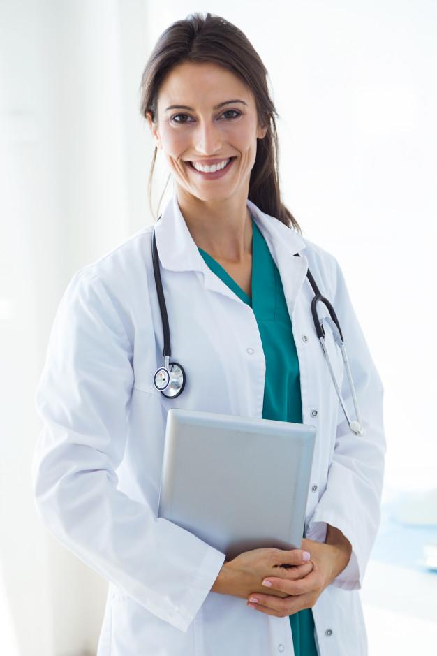 medico del lavoro, medicina del lavoro, medico competente